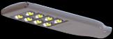 LED - Modular Street Light / Roadway / Cobra Head - M4
