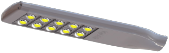 LED - Modular Street Light / Roadway / Cobra Head - M5