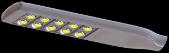 LED - Modular Street Light / Roadway / Cobra Head - M5