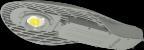 LED - COB Stree Light / Cobra Head - L1 (1 Lens)