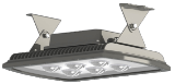 LED- Viaduct/Tunnel - L6