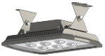 LED- Viaduct/Tunnel - L12