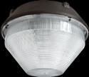 LED - 15