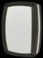 LED - Rectangle Bulk Head