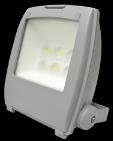 LED - Flood - 90� Beam