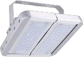 LED - Modular Flood - 60� / 90� / 120� Beam