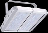 LED - Modular Flood - 60� / 90� / 120� Beam