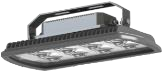 LED - Flood - 30� / 60� / 90� Beam