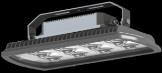 LED - Flood - 30� / 60� / 90� Beam