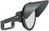 LED - Stadium / Flood - 10� / 30� / 120� Beam
