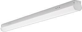 LED - Strip Light Fixture 4' & 8'