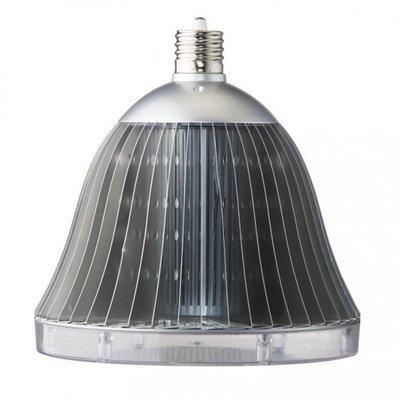 LED-8050M50-HV