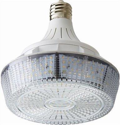 LED-8036M40-MHBC
