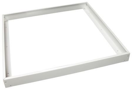 2X2 FLAT PANEL SUR MOUNT KIT