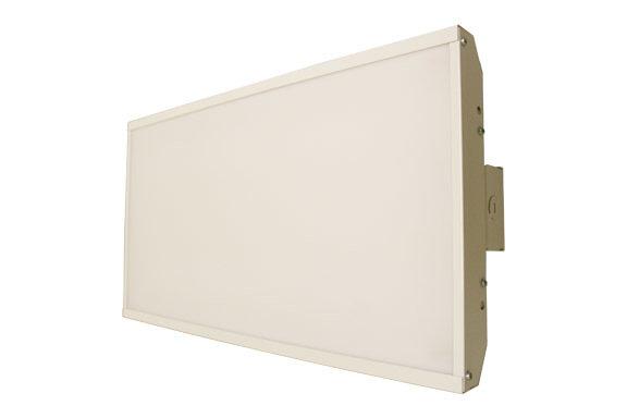 LED HB 105W DIM 40K 347V-480V