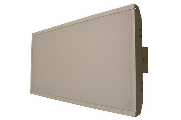LED HB 210W DIM 50K 480V