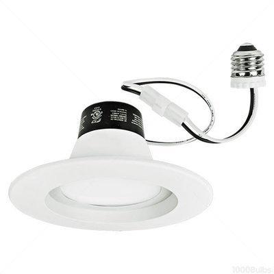 LED 14W DR56 DIM 4100K