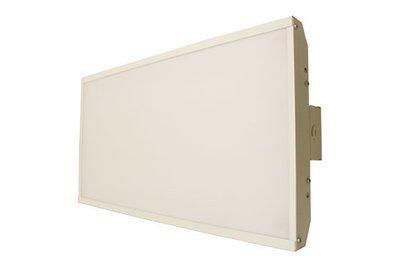 LED HB 210W DIM 50K 120-277V
