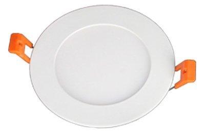 LED 8