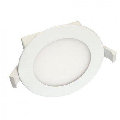 LED 9W 4