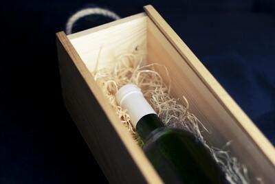Duckhorn Vineyards 2002 Cabernet Sauvignon