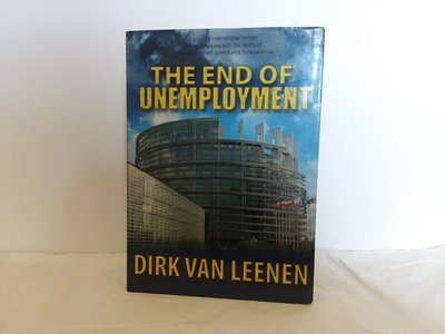 (B4) The End Of Unemployment