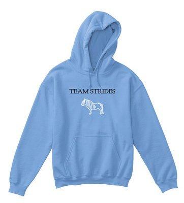 Kids Hoodie Sweatshirt