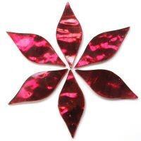 Mirror Petals - Wine