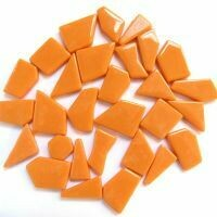 Opal Orange snippets 104