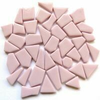 Pale Pink snippets 009