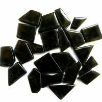 Opal Black snippets 049