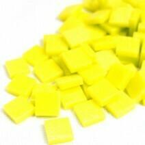 Matte Yellow Green