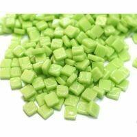 12mm: Matte Mint green