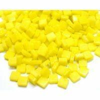 Matte Acid Yellow