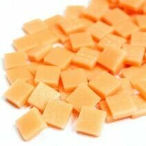 Matte Apricot