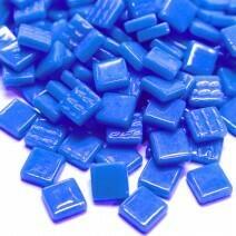 Standard 12mm: Warm Blue