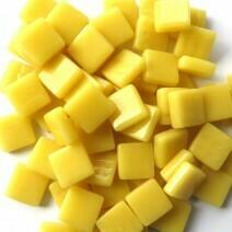 12mm: Standard Corn Yellow