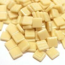 Standard 12mm: Cream