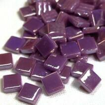 Deep Purple Iridised