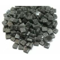 8mm Standard: Charcoal