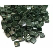8mm Standard: Dark Green