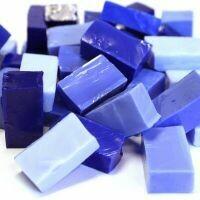 Shades of cobalt