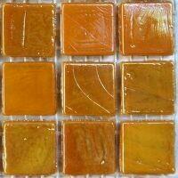 15mm: Saffron