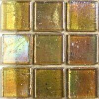 15mm: Liquid Gold