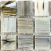 15mm: Tungsten Marble