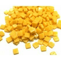 Warm Yellow, 50g