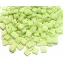 Soft green, 50g