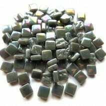 Pearlised Charcoal, 50g