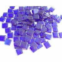 R & B Cobalt minis