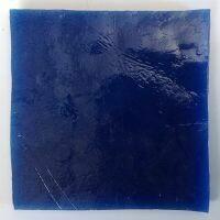 Oriental blue (1 plaquette)